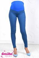 Брюки, джинсы, костюмы для беременных [7]