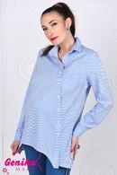 Рубашка 4002