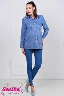 Рубашка 4027